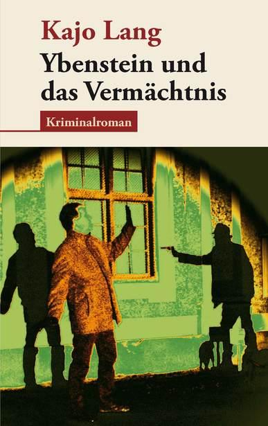 ybenstein_vermaechtnis